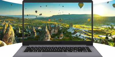 Deal Asus Vivobook Featured2