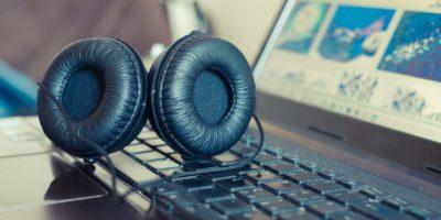 Headphones Not Working Windows Featured