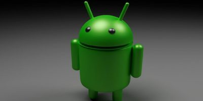 How To Avoid Getting Locked Out Of Your Android Device