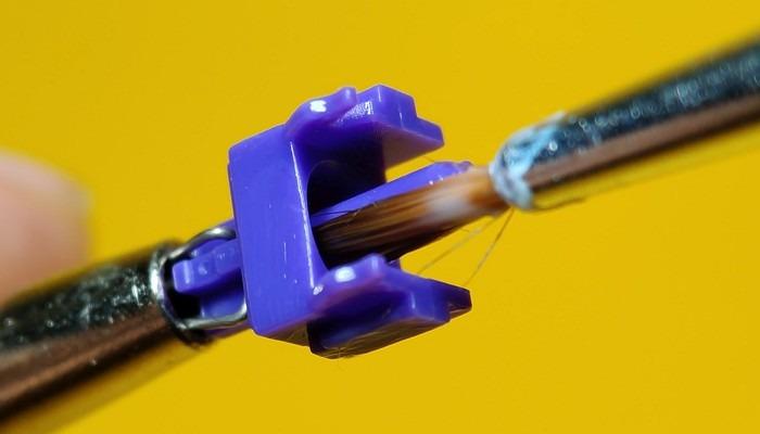 कीबोर्ड स्विच मोडिंग 15 बी