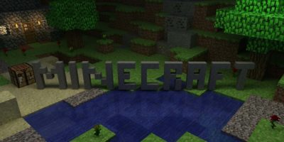 Minecraft Tips New Players Featured