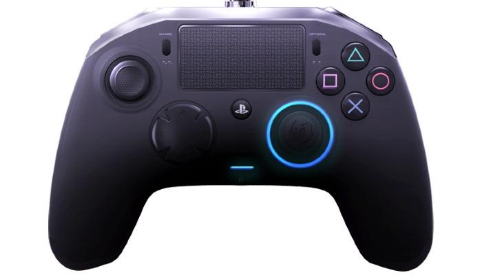 PS4 Xbox Controller Nacon Revolution