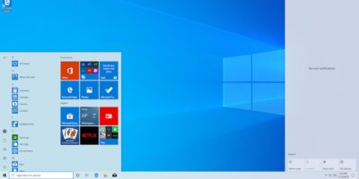 Quick Tricks Windows 10 Hero