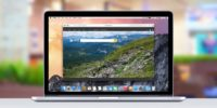 4 of the Best Safari Alternatives for Your Mac