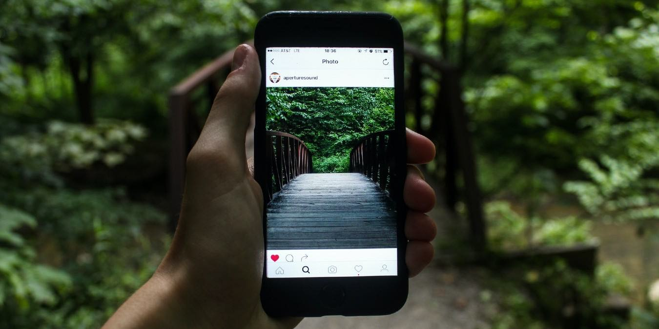 using-instagram-on-desktop-featured.jpg