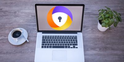 Avast Browser Review Feature