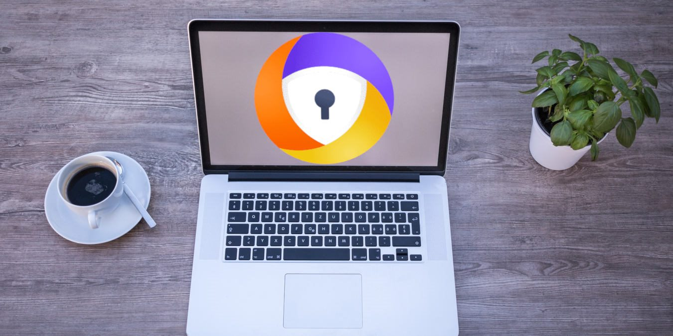Avast-Browser-Review-Feature.jpg