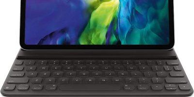Deal Apple Smart Keyboard Featured