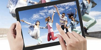 Deal Hoozo Android Tablet Featured