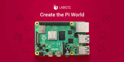 Deal Raspberry Pi 4 Featured