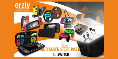 Deal Switch Accessories Featured