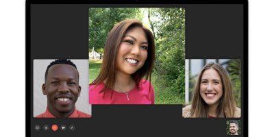 Facetime Shortcuts Cover