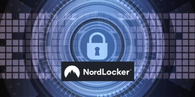 Featured Image Nordlocker File Encryption Storage
