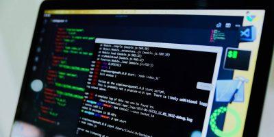 Featured Image Windows Command Line Copy Paste