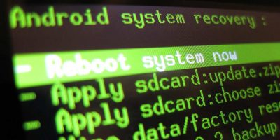 Android Need Root Featured