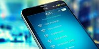 How to Fix Wi-Fi Authentication Error on Android