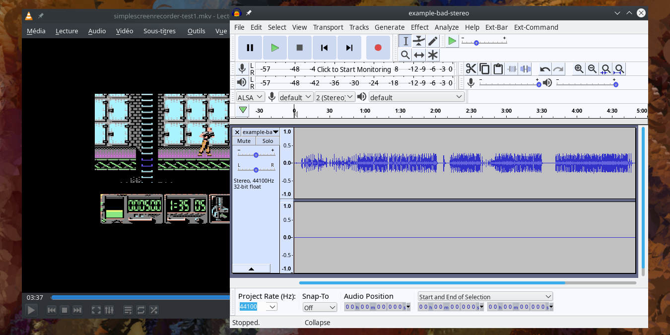 bad-stereo-audacity-feature-image.jpeg