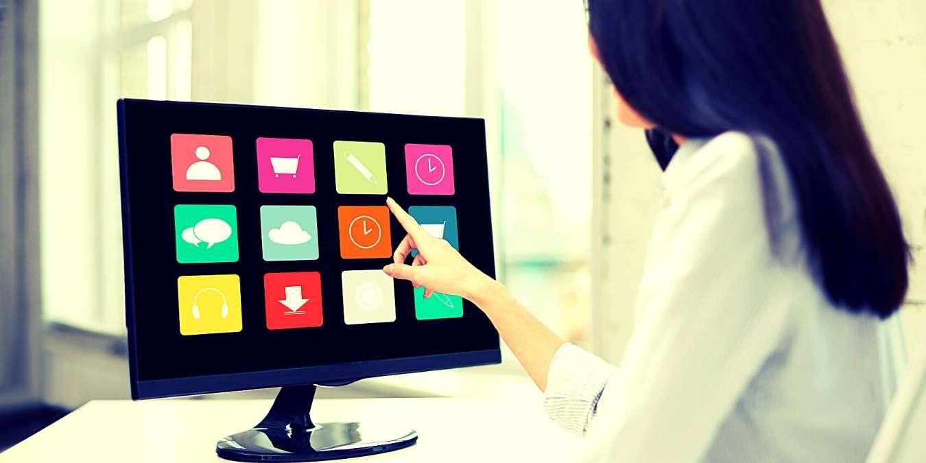 change-default-apps-windows-featured-ima
