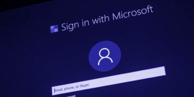 Change Display Name Windows10 Featured