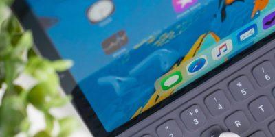 Choose Ipad Macbook Featured