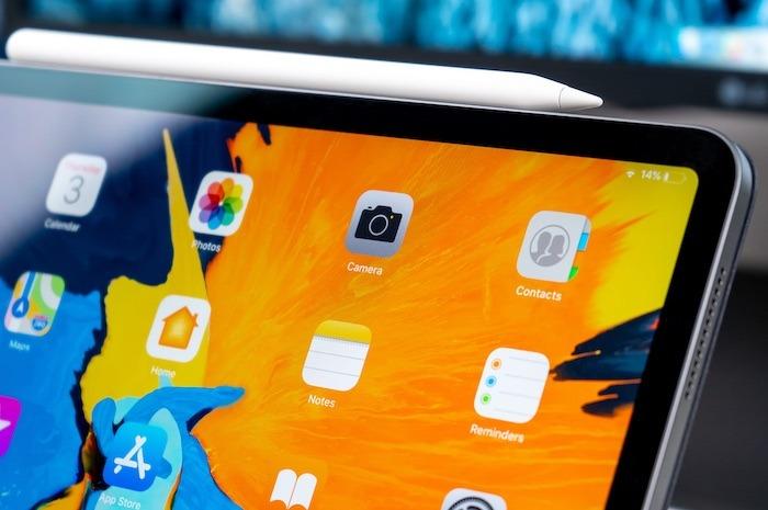 اختر Ipad Macbook Ipad Pro