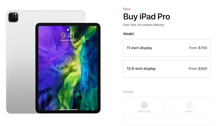 Choose Ipad Macbook Price