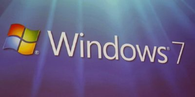 How To Continue Using Windows 7 Safely