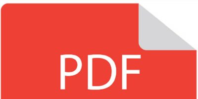 How To Print To Pdf From Chrome On Android