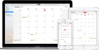 Master Mac Calendar App Featured