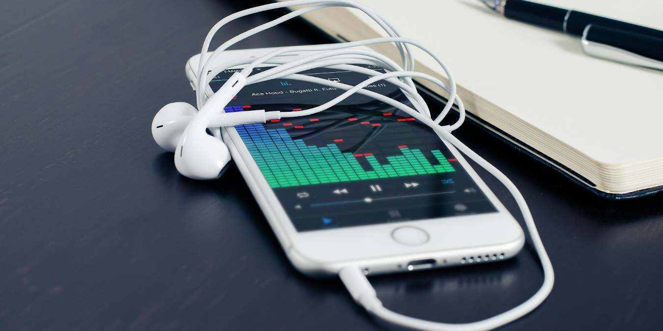 9 Free Music Download Apps For Android Make Tech Easier