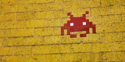 Raspberry Pi Dosbox Retro Gaming