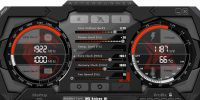 How to Use RivaTuner to Monitor Gaming Performance