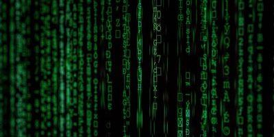 Tor Proxy With Raspberry Pi