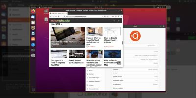 Ubuntu 2004 Review Featured
