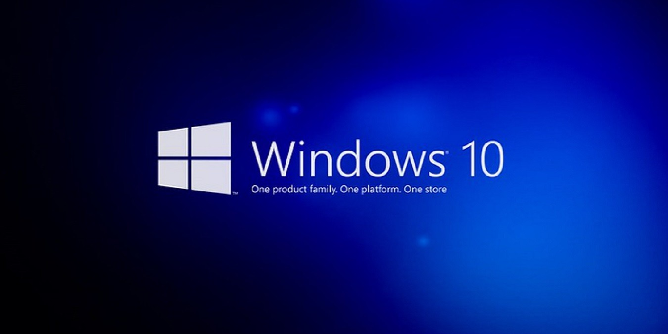 windows-10-features-gone-in-the-may-2020