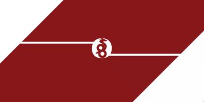 Wireguard Vpn Feature
