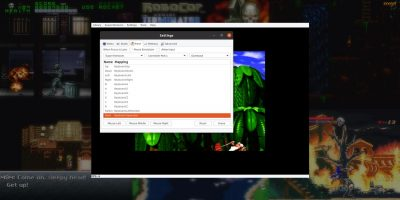 All Snes Games In Ubuntu With Higan Featured
