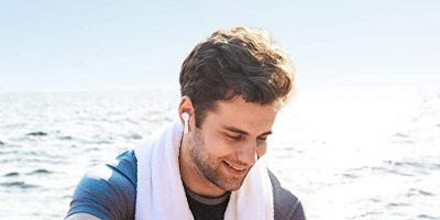 Deal Taotronics Earbuds Featured