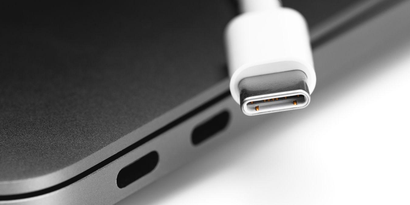USB-Thunderbolt-featured-image.jpg