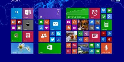 Windows 8 2023 Featured