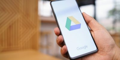 Add Face Id Authentication Google Drive Ios Featured