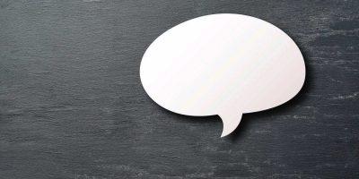 Amazon Echo Chat Alexa Easier