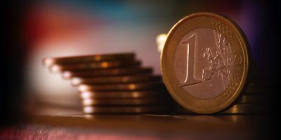 Currency Symbols Mac Euro Cent Yen