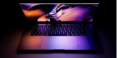 Customise Your Mac
