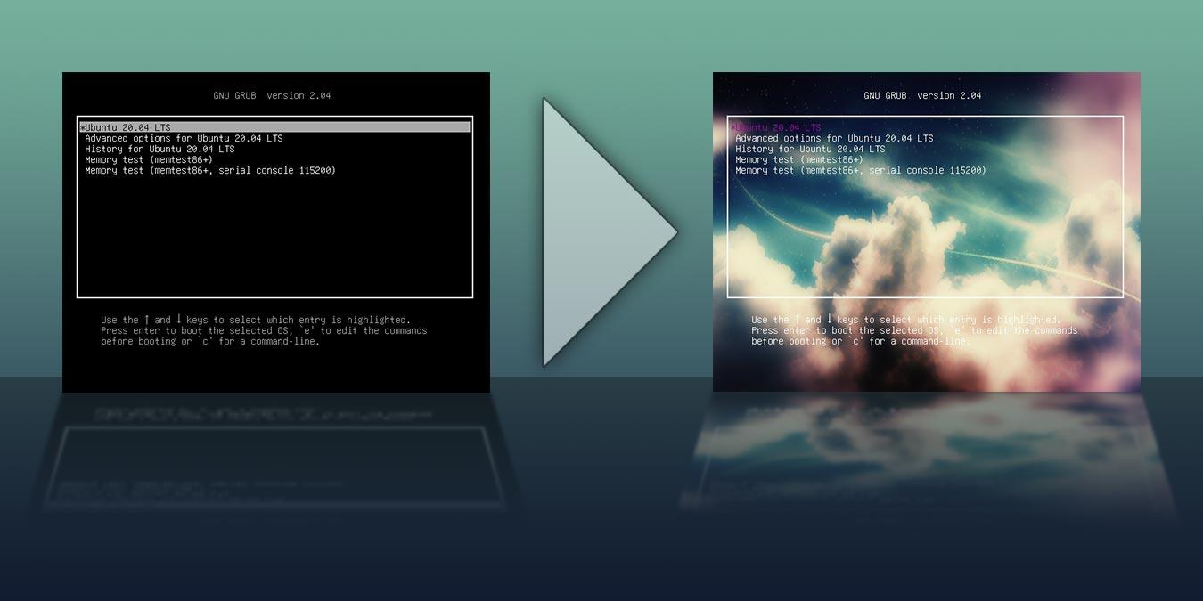 easy-grub-background-change-featured.jpg