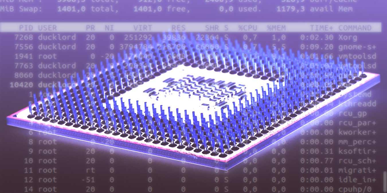 fix-high-cpu-in-linux-featured.jpg