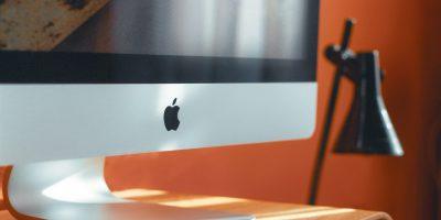 How Much Storage Mac Featured