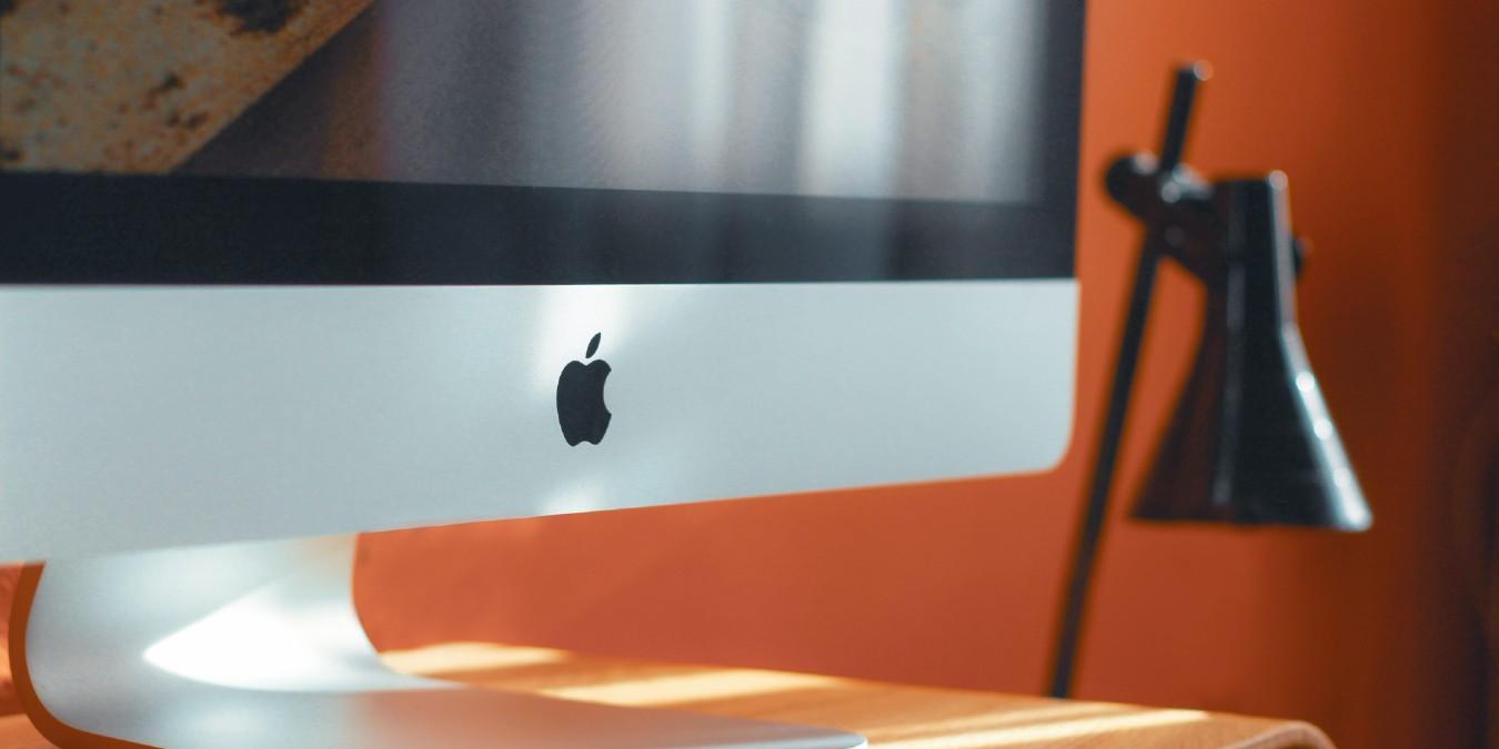 how-much-storage-mac-featured.jpg