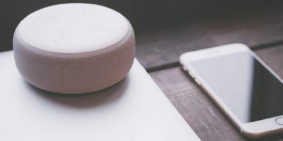How To Customize Amazon Alexa Flash Briefing