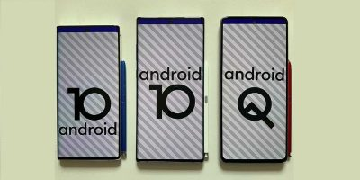 How To Set Default Apps In Android 10